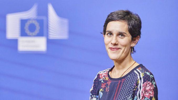 Pisonero: EU već finansira neke projekte spomenute u dogovoru iz Vašingtona 1