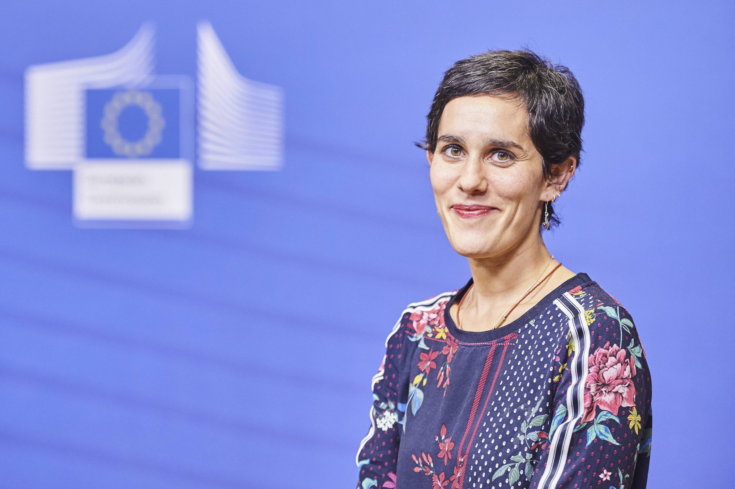 Tempo pregovora zavisi od napretka Srbije u reformama 1