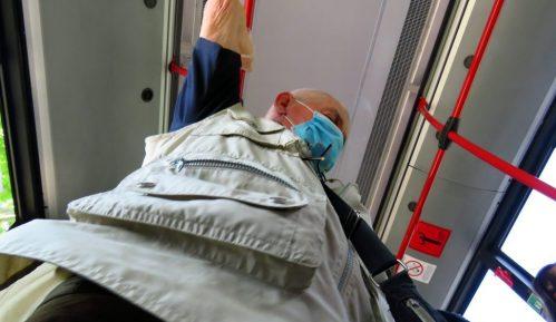 Još 359 novozaraženih, šest osoba preminulo od korone 2