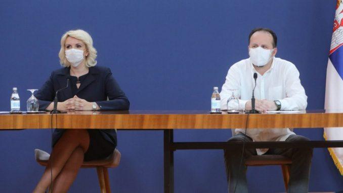 """AFP: Srpski lekari osuđuju zdravstvenu """"katastrofu"""" u svojoj zemlji 4"""