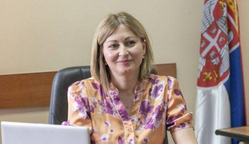 Rad državnih službenika u Srbiji vrednuje se uz pomoć više od 40 pokazatelja kompetencija 7