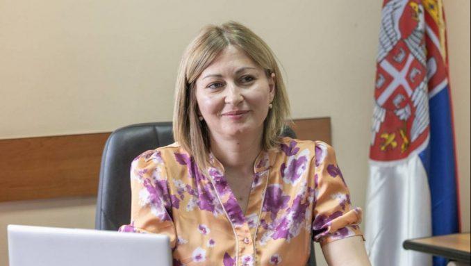 Rad državnih službenika u Srbiji vrednuje se uz pomoć više od 40 pokazatelja kompetencija 5