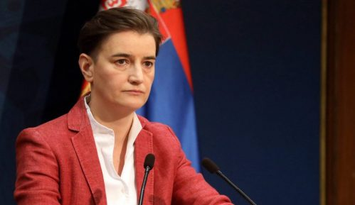Brnabić: IP Mihajlo Pupin karika u lancu čeličnog prijateljstva Srbije i Kine 8
