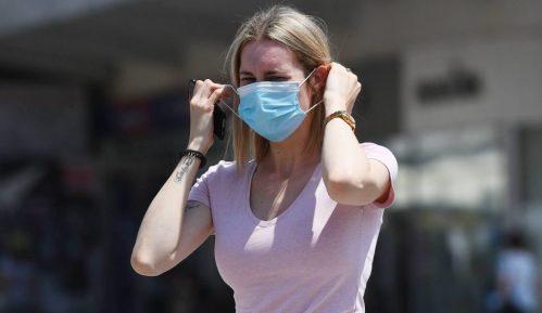 Vlada Kosova donela nove mere za suzbijanje epidemije korona virusa 12