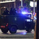 Građanski front: Represija rezultat povređene sujete jednog čoveka 2