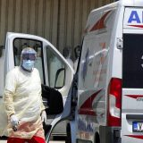 Dvadeset novih slučajeva u Boru, Kladovu i Majdanpeku 11