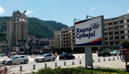Narodna stranka Užice: Vučićeva licemerna zahvalnost 3