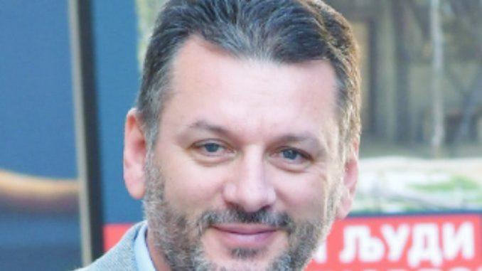 Igor Anić: Dobro jednako pripada svima 4