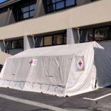 Ambasada Bugarske predaće sutra humanitarnu pomoć Crvenom krstu Srbije 11