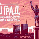 Beograd ostaje bez još jedne šume: Duboko kod Obrenovca na udaru 12