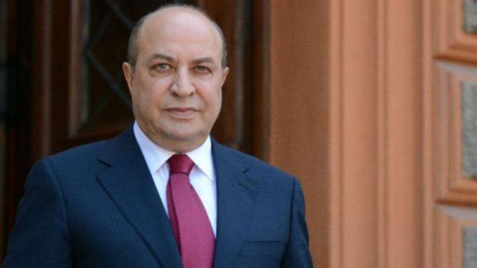 Jermenija snosi odgovornost za brojne zločine 1