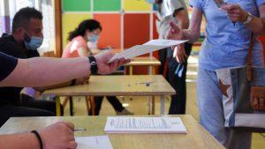 Organizacije iz Vojvodine: Vlast pokušava da onemogući građanima da se kandiduju na izborima 7