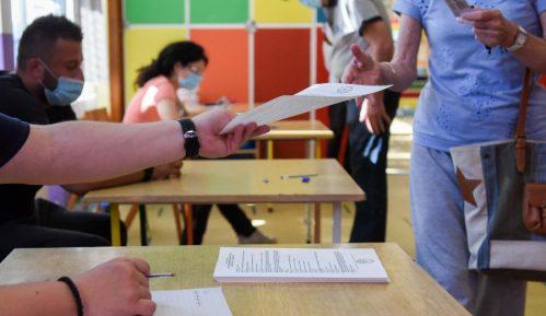 Organizacije iz Vojvodine: Vlast pokušava da onemogući građanima da se kandiduju na izborima 1