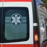 U Beogradu četvoro povređenih u pet saobraćajnih udesa 11