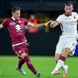 Kaljari pobedio Juventus, gol Milenkovića u pobedi Fjorentine 11