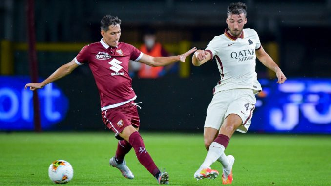 Kaljari pobedio Juventus, gol Milenkovića u pobedi Fjorentine 2