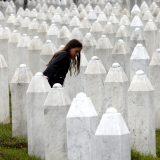 Kanadski Institut tražio od Fejsbuka da zabrani negiranje genocida u Srebrenici 9