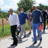 Naprednjaci Surdulice osudili ocene potpredsednika SPS Novice Tončeva 13