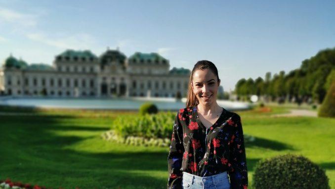 Austrija me je naterala da vapim za znanjem 4