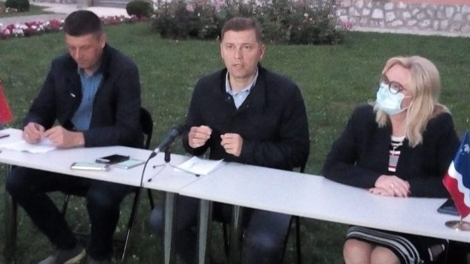 Pooštrene zaštitne mere u Šapcu, u jednom danu 140 obolelih 3