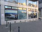 Protesti i u Novom Sadu, Nišu, Kragujevcu, Smederevu (VIDEO, FOTO) 7