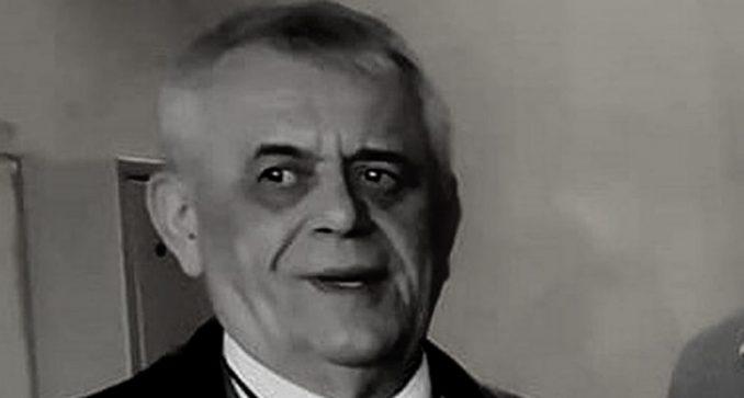 Preminuo novinar RTV Pavle Milivojev 6