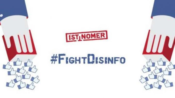 Istinomer i AFP zvanični partneri Fejsbuka za fektčeking u Srbiji 1