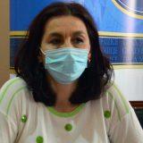 Posle odbijanja prijema pacijenata, čekaju se mišljenja inspektora i unutrašnje komisije 5