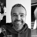 Organizatori otkrili članove žirija Sarajevo Film Festivala 4