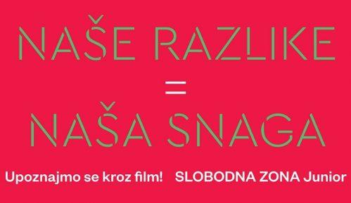Besplatni kampovi dokumentarnog filma za mlade iz cele Srbije 8