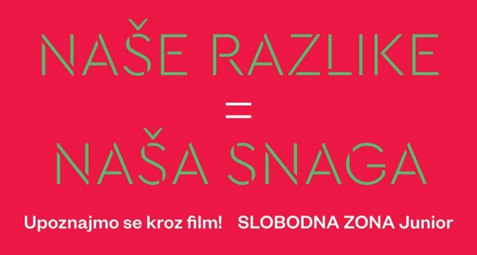 Besplatni kampovi dokumentarnog filma za mlade iz cele Srbije 2
