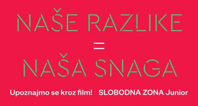 Besplatni kampovi dokumentarnog filma za mlade iz cele Srbije 4