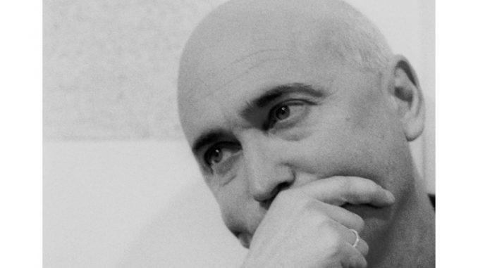 Đoakim Ruis Miljet: Roman istinit i nasilan kao život 3
