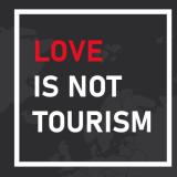 Prekogranični parovi u doba korone: Ljubav nije turizam 8