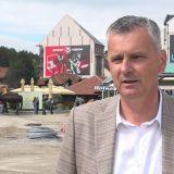 Stamatović: Do 19. avgusta zlatiborska Gold gondola biće u probnom radu 12