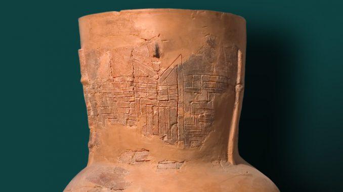 Forenzika drevnosti - 20 godina novih arheoloških istraživanja Vinče 3