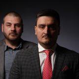 Jovan Rajić: Kriminalne izmene Zakona o vodama 5