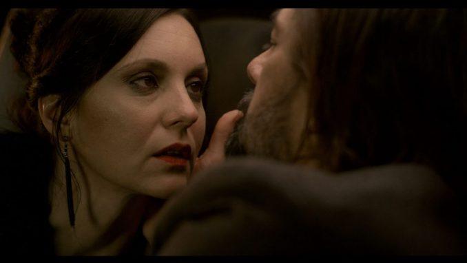 """Film """"Grudi"""" u konkurenciji za nagrade Pulskog festivala 2"""