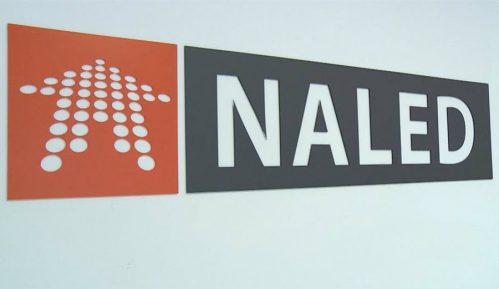 NALED: Neophodne mere kojima se podstiče legalno poslovanje i zapošljavanje i poreska disciplina 9