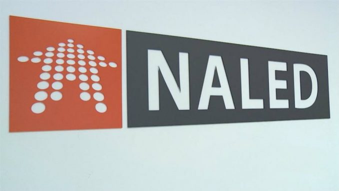 NALED: Izdvajanja za ekologiju treba podići za 500 miliona evra godišnje 4