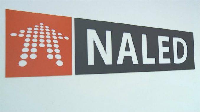 NALED: Vrednost donacija u Srbiji manji od jedan odsto ukupnih prihoda kompanija 5