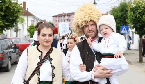 Istraživanje seoskog kulturnog nasleđa u Kučevu 2