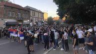 Protesti i u Novom Sadu, Nišu, Kragujevcu, Smederevu (VIDEO, FOTO) 14