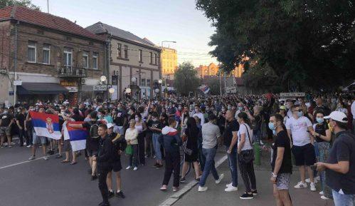 Advokati: Svi povređeni građani da tuže državu Srbiju 14
