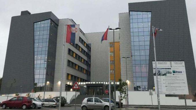 U Domu zdravlja u Nišu u jednom danu više od 2.200 pregleda 3