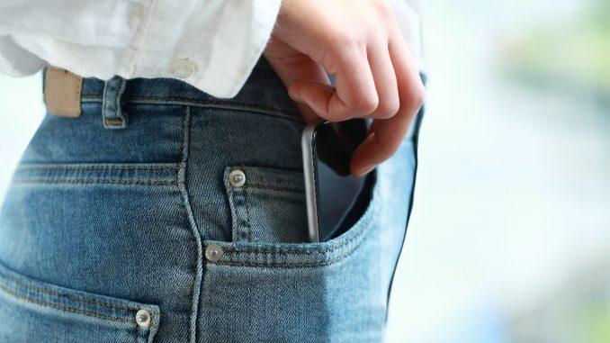 OTP banka omogućila plaćanje putem Apple Pay-a 2