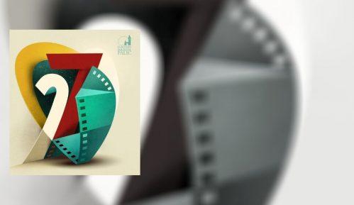 Festival evropskog filma Palić u novom terminu 7