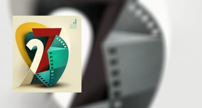 Festival evropskog filma Palić u novom terminu 4