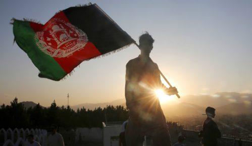 Pentagon: Talibani i dalje imaju bliske veze sa Al Kaidom 1