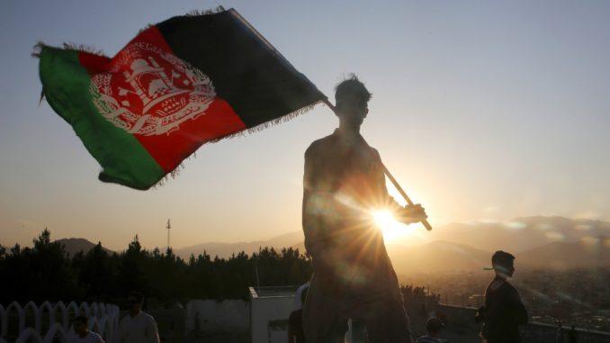 Pentagon: Talibani i dalje imaju bliske veze sa Al Kaidom 2